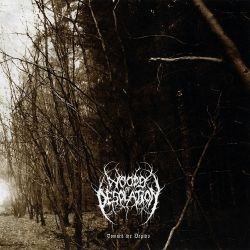 Reviews for Woods of Desolation - Toward the Depths