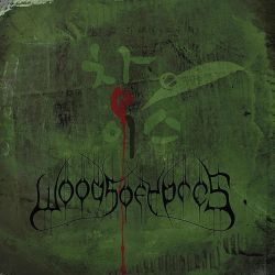 Reviews for Woods of Ypres - IV: The Green Album