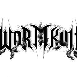 Reviews for Wormkult - Altars of Deceased