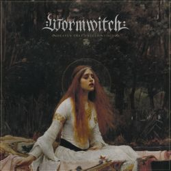 Reviews for Wormwitch - Heaven that Dwells Within