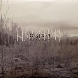Reviews for Wyrd - Heathen