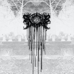 Reviews for Xasthur - Defective Epitaph