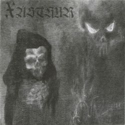 Reviews for Xasthur - Nocturnal Poisoning