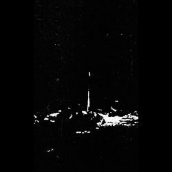 Reviews for Xzælthu - Harvest of Death