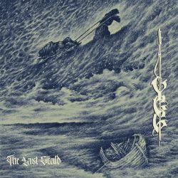 Ygg - The Last Scald