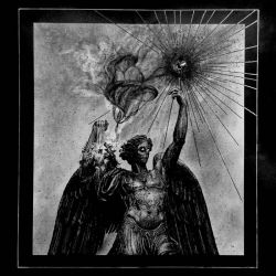 Reviews for Zaqqoem - Anarchic Rapture of Withering