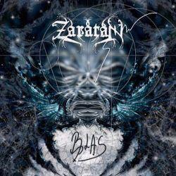 Reviews for Zaratán - Blas