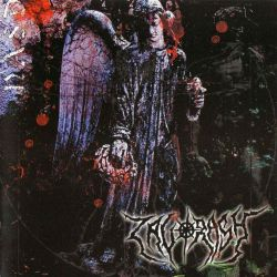 Reviews for Zavorash - Nihilistic Ascension & Spiritual Death