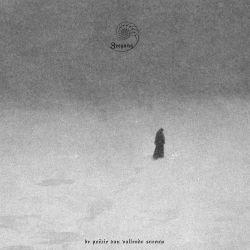 Zeegang - De Poëzie van Vallende Sneeuw