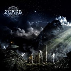 Reviews for Zgard - Astral Glow