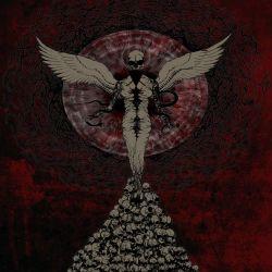 Zigota - Providence of Death