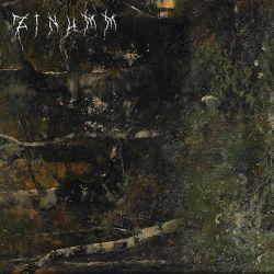 Reviews for Zinvmm - Zinumm