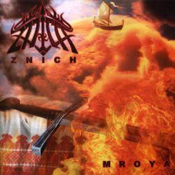 Reviews for Znich - Mroya