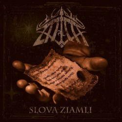 Reviews for Znich - Slova Ziamli