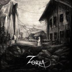 Reviews for Zorya - Primeval