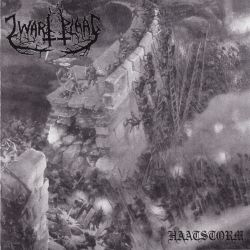 Reviews for Zwartplaag - Haatstorm