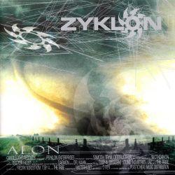 Reviews for Zyklon - Aeon