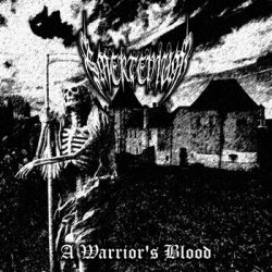 Review for Smertenium - A Warrior's Blood