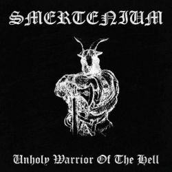 Review for Smertenium - Unholy Warrior of the Hell