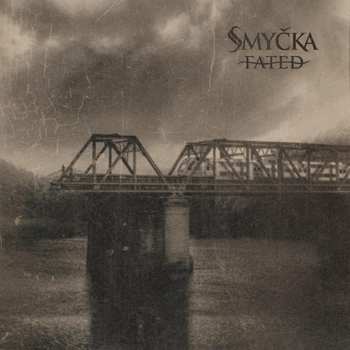 Reviews for Smyčka - Fated
