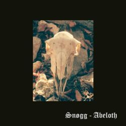 Review for Snøgg - Abeloth
