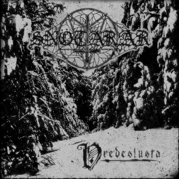 Review for Snötårar - Vredeslusta