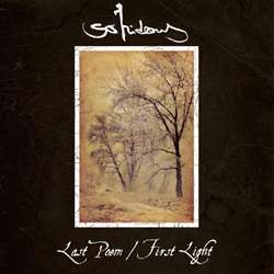 Reviews for So Hideous - Last Poem / First Light