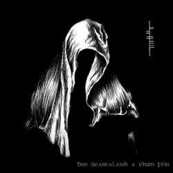 Review for Sodb - Don Seantalamh a Chuid Féin