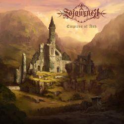 Reviews for Sojourner - Empires of Ash