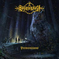 Reviews for Sojourner - Premonitions