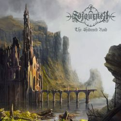 Review for Sojourner - The Shadowed Road