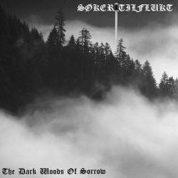 Review for Søker Tilflukt - The Dark Woods of Sorrow