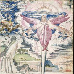 Sol Iustitiae - Iam, Christe, Sol Iustitiae