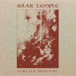 Reviews for Solar Temple - Fertile Descent