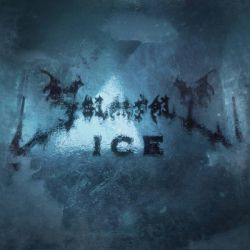 Reviews for Solarfall (RUS) - Ice