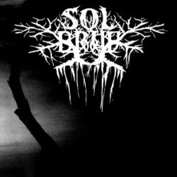 Reviews for Solbrud - Demo 2010