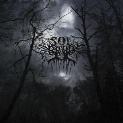 Reviews for Solbrud - Solbrud