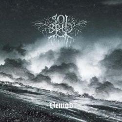 Reviews for Solbrud - Vemod
