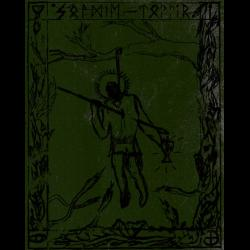 Reviews for Soldier - Tower - Demo I