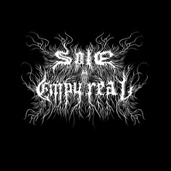 Sole Empyreal - MMXVII Demo
