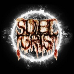 Reviews for Soleil Gris - Dimension Dépression