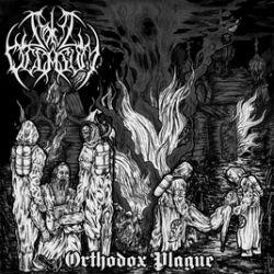 Reviews for Solis Occasum - Orthodox Plague