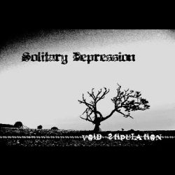 Reviews for Solitary Depression - Void Stipulation
