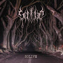 Solivm - Solivm