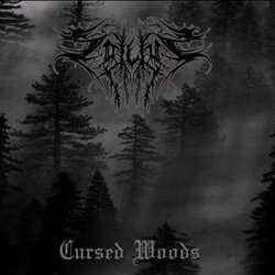 Reviews for Solus (HUN) - Cursed Woods