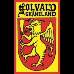 Solvald - Skåneland