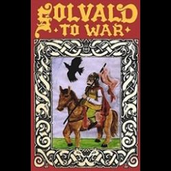 Reviews for Solvald - To War