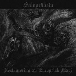 Reviews for Sølvgråbein - Restaurering av Europeisk Magi