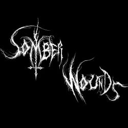 Review for Somber Wounds - Somber Wounds