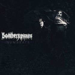 Review for Somberspawn - Inumbrate